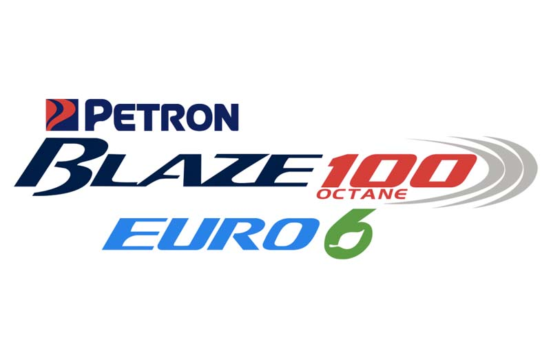 Petron Blaze 100 Euro 6: World's Most Advanced Fuel to Arrive In PH Market