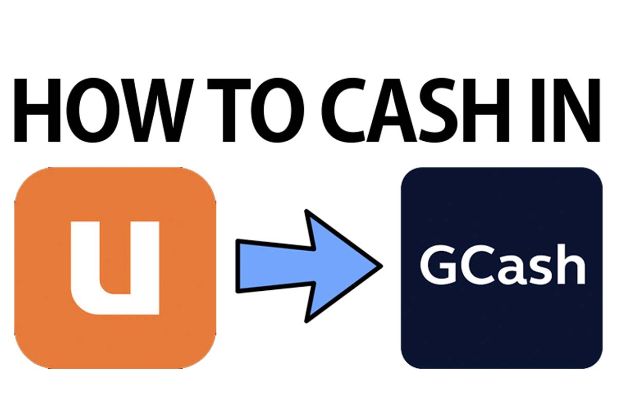 HOW TO | Load up your GCash with Unionbank