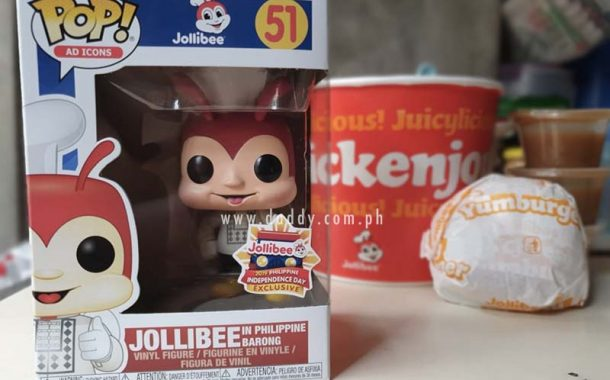 """Perfect Father's Day Gift 