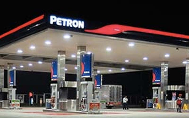 Petron Lakbay Alalay helps motorists prepare for summer road trips