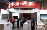 Taiwan continues to motivate PH to improve more on ICT
