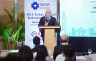 TAITRA makes the latest Medical Technology available for Filipinos